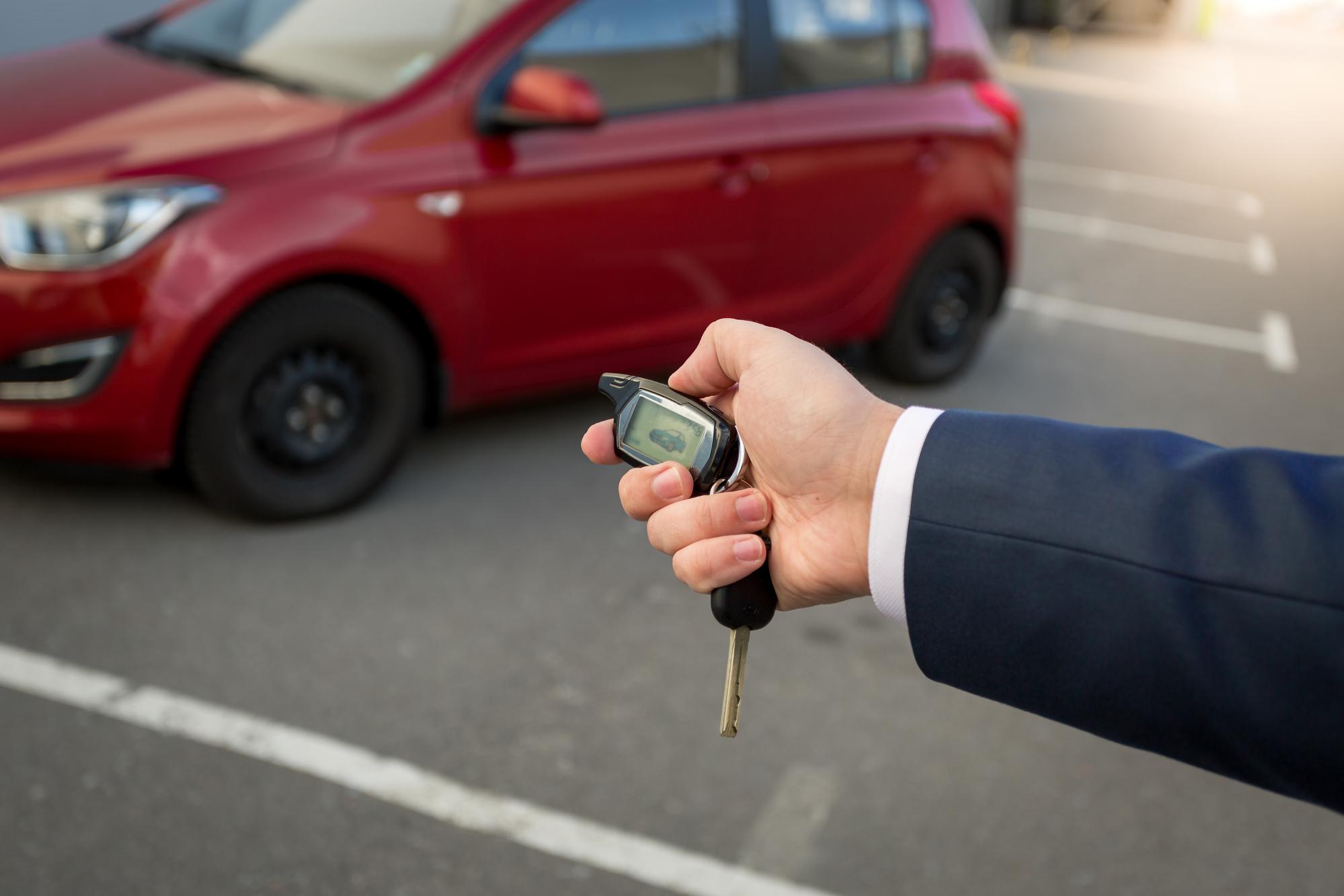 auto-insurance-foley-al