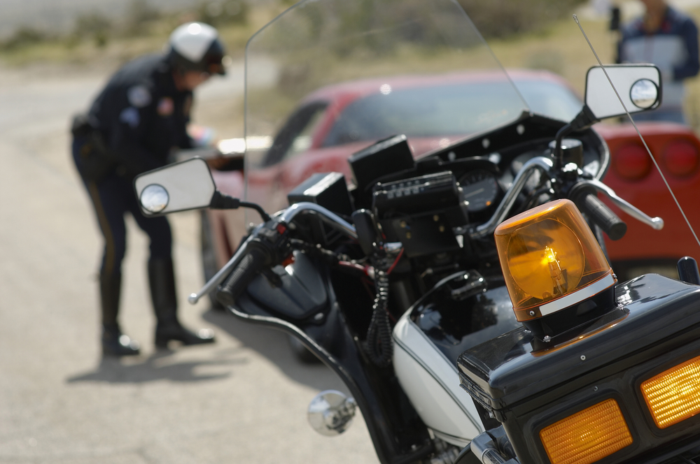 insurance guidelines for totaling a vehicle