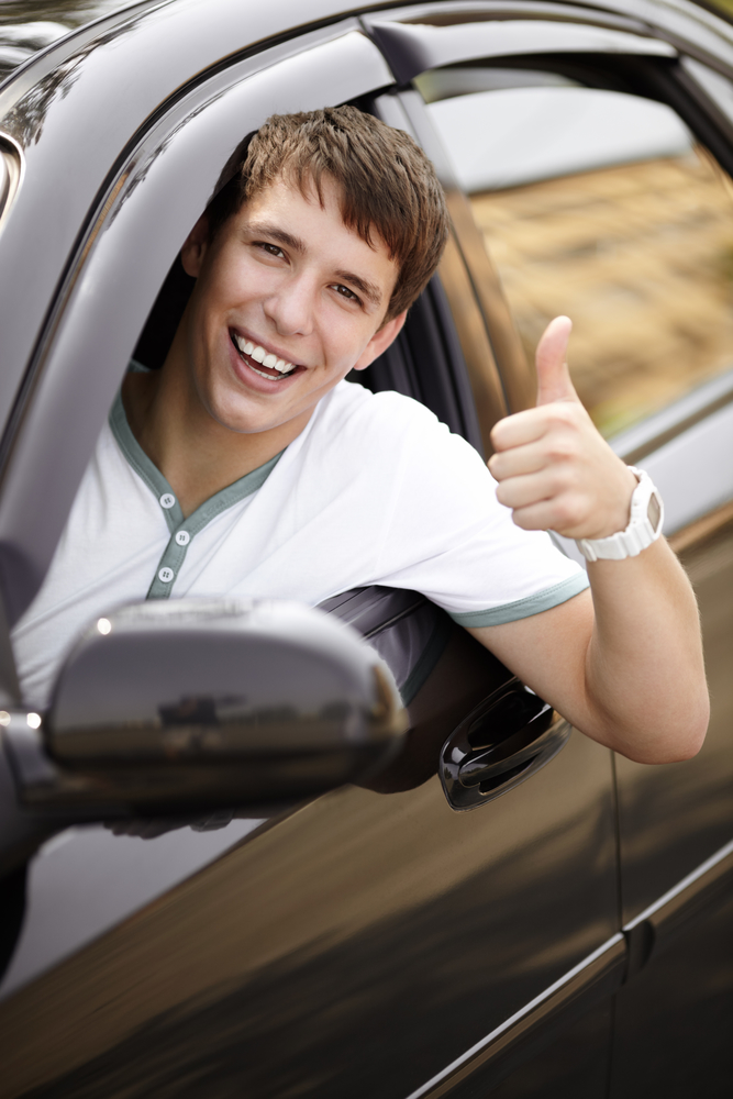 16 year olds and driving permits Be at least 16 years old if you have a driver license from another country you do not need to have an international driving permit, but it is helpful.