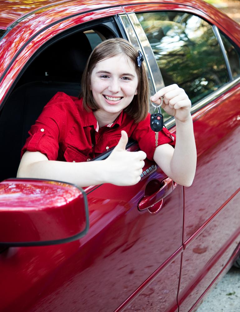 auto insurance in Lincoln, NE