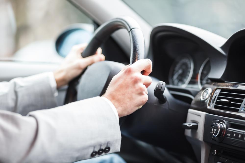 Auto insurance in Scottsboro, AL