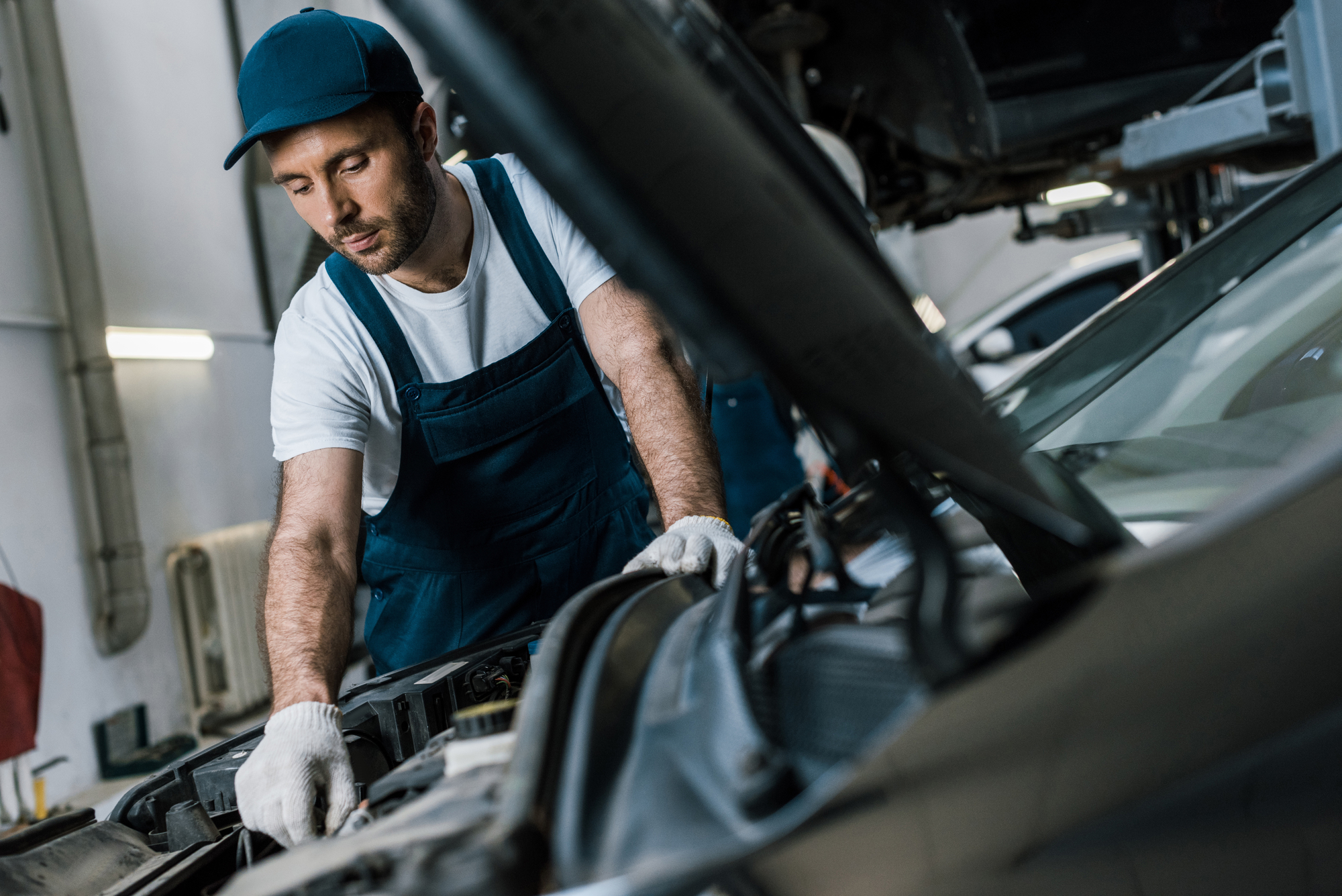 auto-repair-Foley-AL
