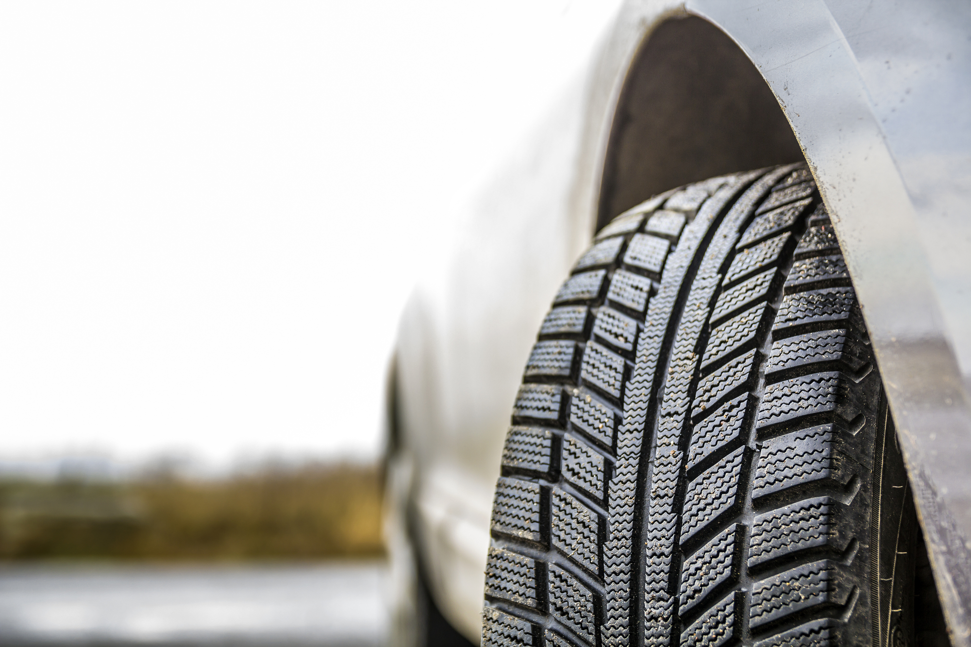How Often Should You Replace Your Tires Cheatwood S Service