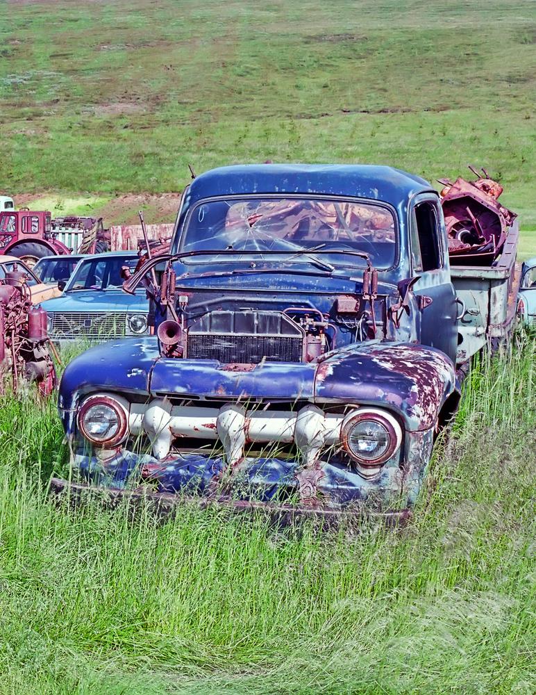 20 luxury auto salvage in philadelphia for Motor vehicle philadelphia pa