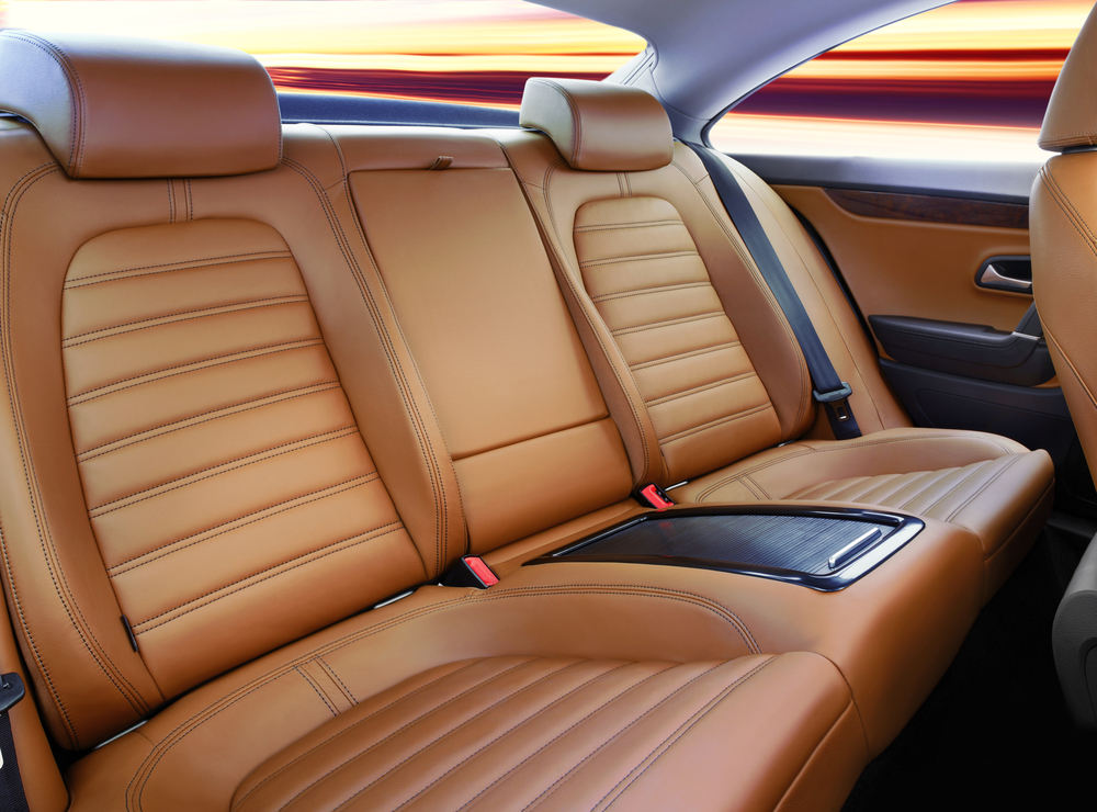 3 tips for finding a skilled auto upholstery expert tiger auto trim upholstery columbia
