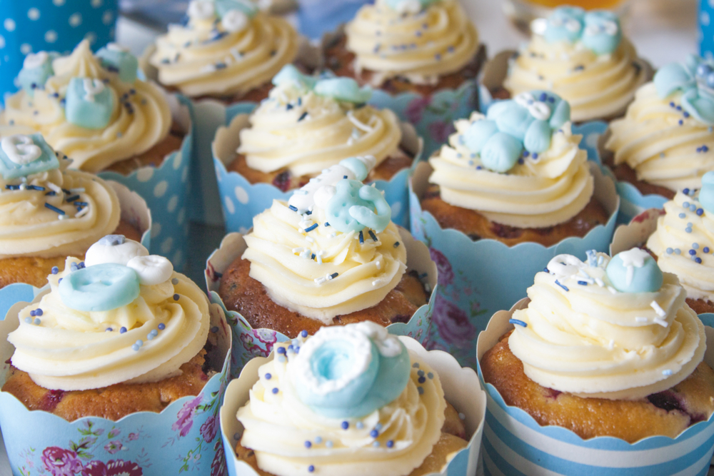 Baby Shower Etiquette Tips From Catering Professionals Manoa Grand