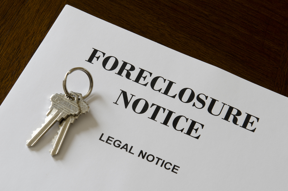 Bankruptcy Catonsville MD