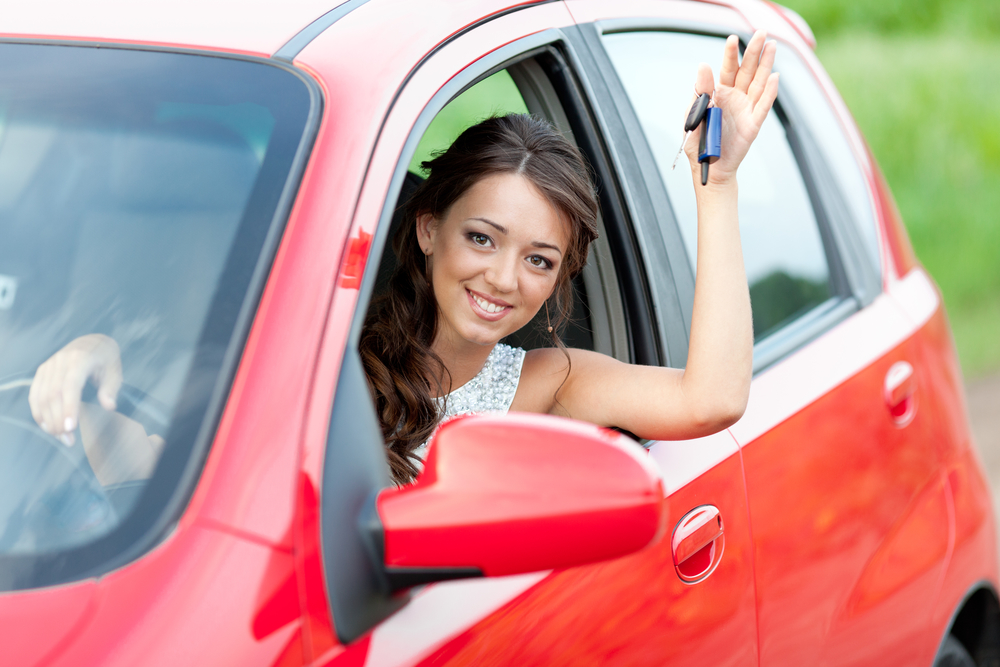 The Ins Amp Outs Of A Basic Auto Insurance Policy Vogel