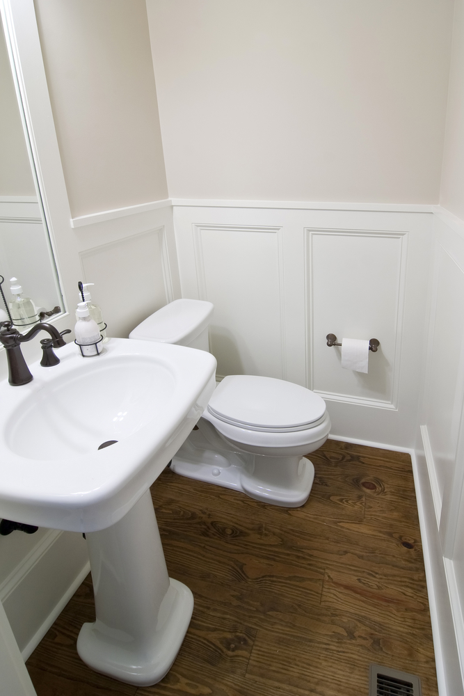 4 Benefits Of Installing Low Flow Appliances For Your Bathroom Remodel Stuart London Handyman