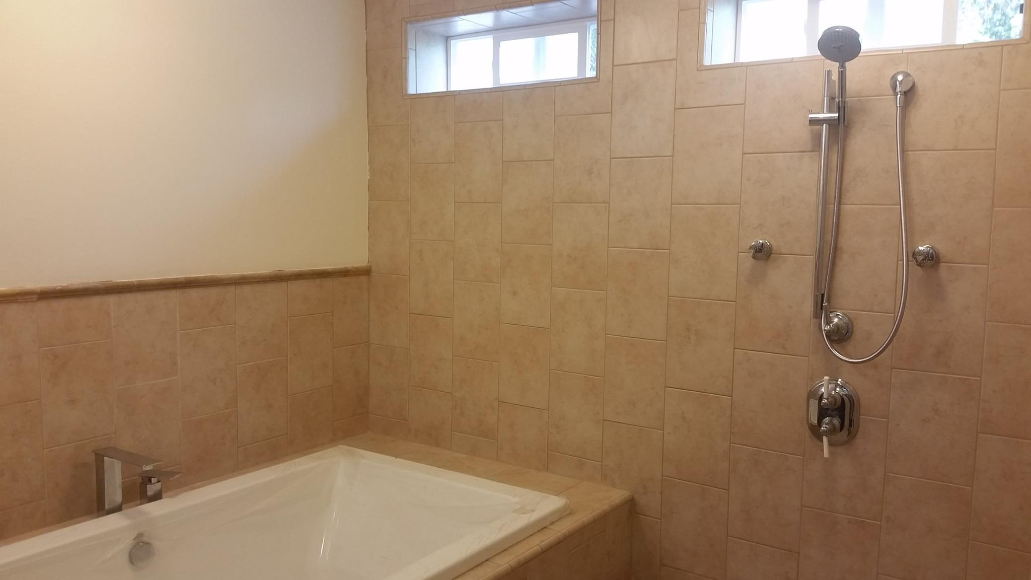 Signs Its Time For Bathroom Remodeling Diamond Head Plumbing - Bathroom renovation time