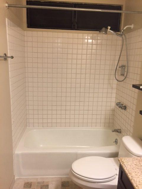 bathroom refinishing honolulu hi 3 no permits required - Bathroom Refinishing