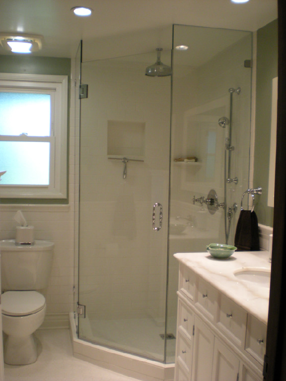popular bathroom remodeling trends the m m construction group