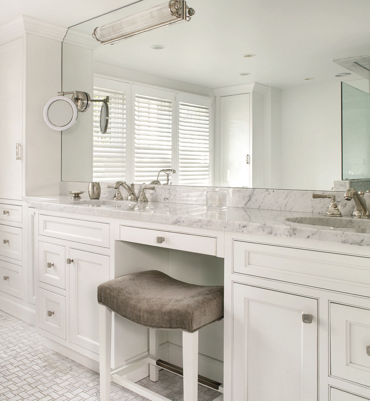 Is DIY Or Professional Bathroom Remodeling Right For You