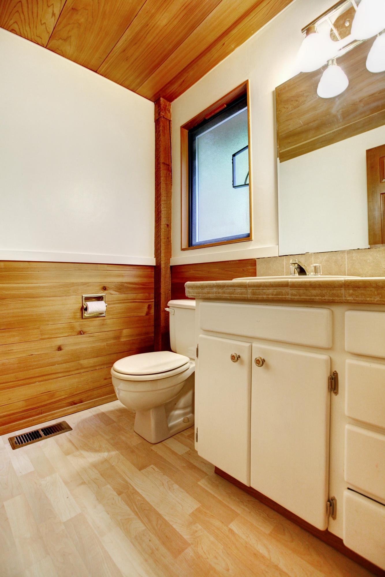 5 tile trends for your bathroom remodeling project bora inc ewa rh nearsay com Bathroom Remodeling Planner Home Depot Bathroom Remodeling
