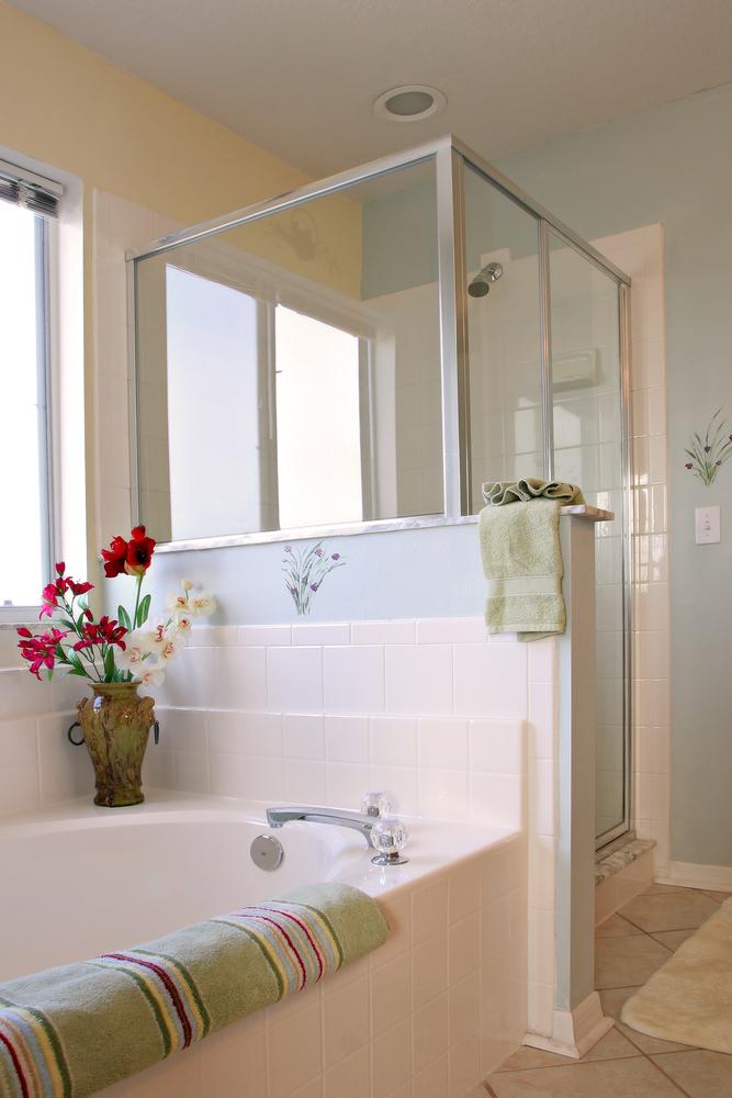 bathroom remodeling monroe county ny