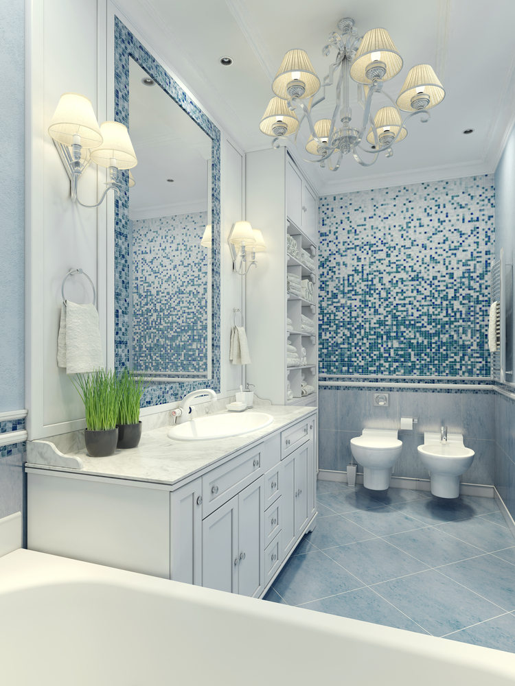 5 Latest Trends In Bathroom Remodeling Lifestyle Kitchen