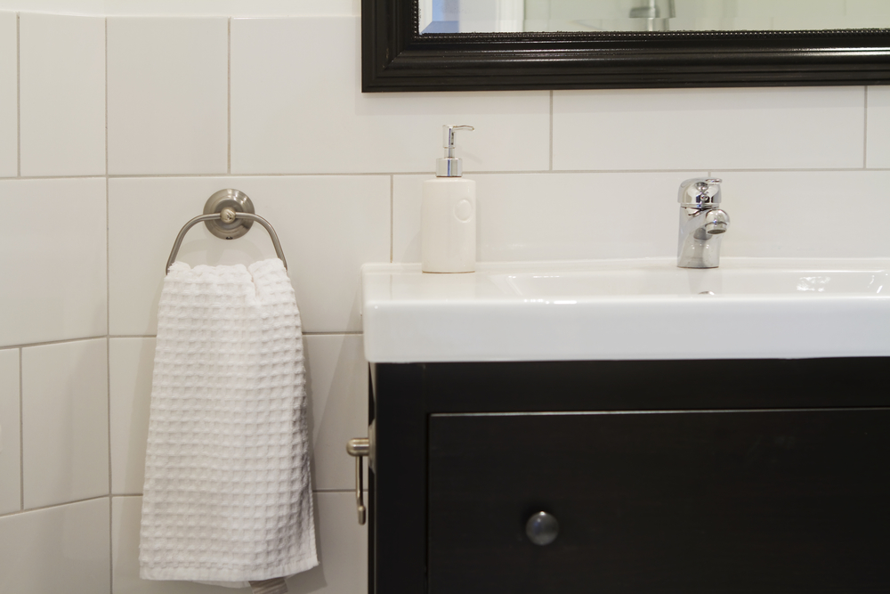 Your Bathroom Vanity Buying Guide Arrow Kitchens Bath Webster Nearsay
