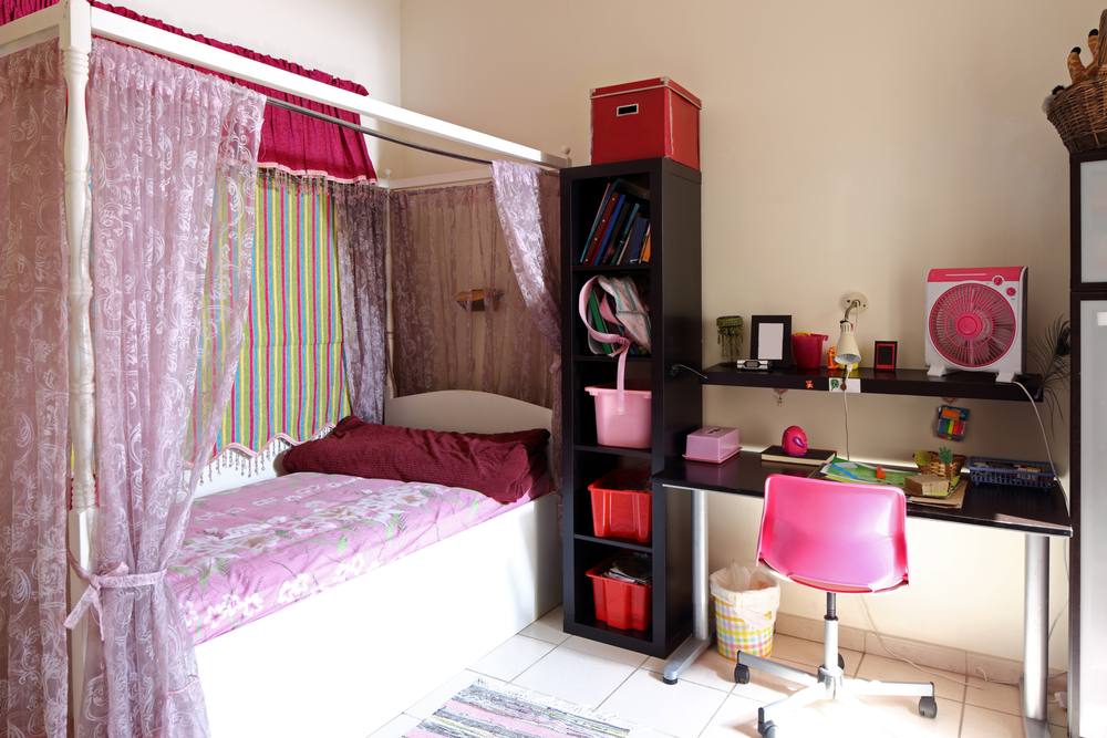 3 occasions to update your child s bedroom furniture for Bedroom furniture indianapolis