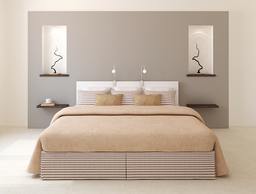bedroom furniture Cincinnati OH
