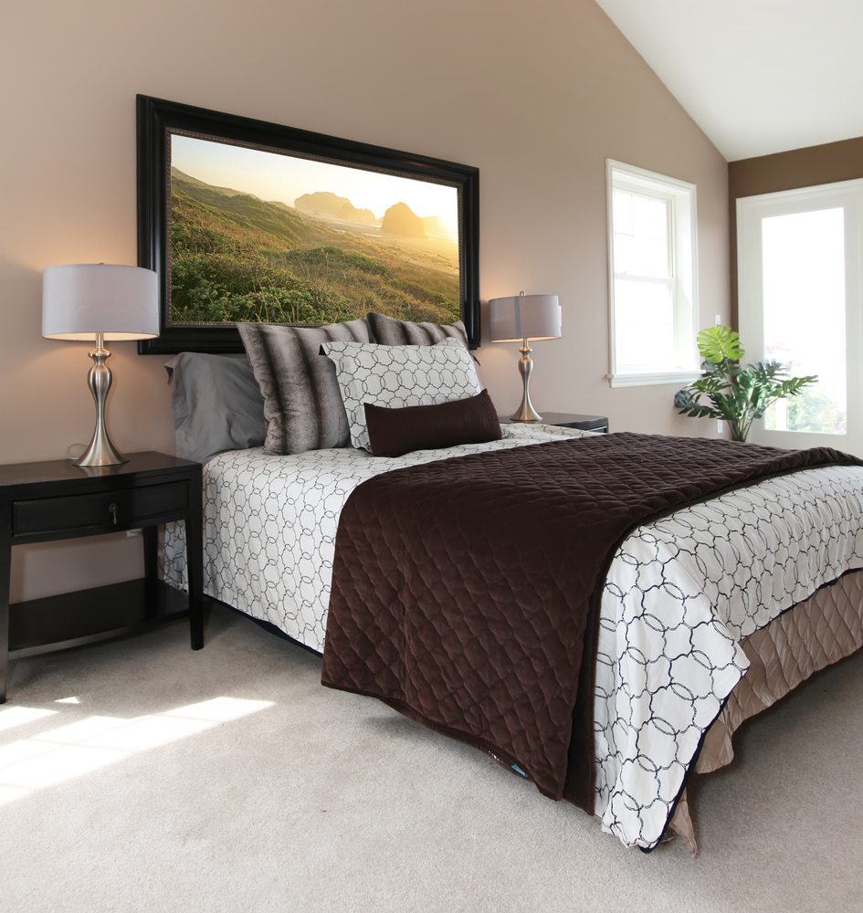 A guide to help you choose the right bedroom furniture Choosing bedroom furniture