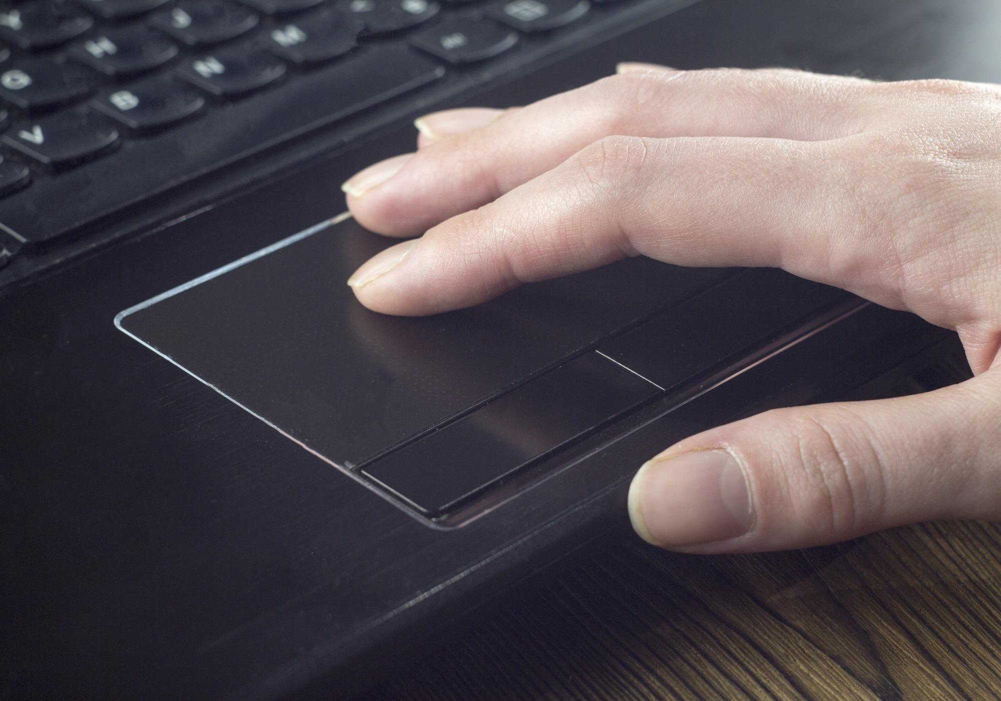MacBook®