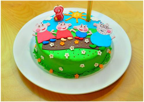 Cake Bakery Florence Ky