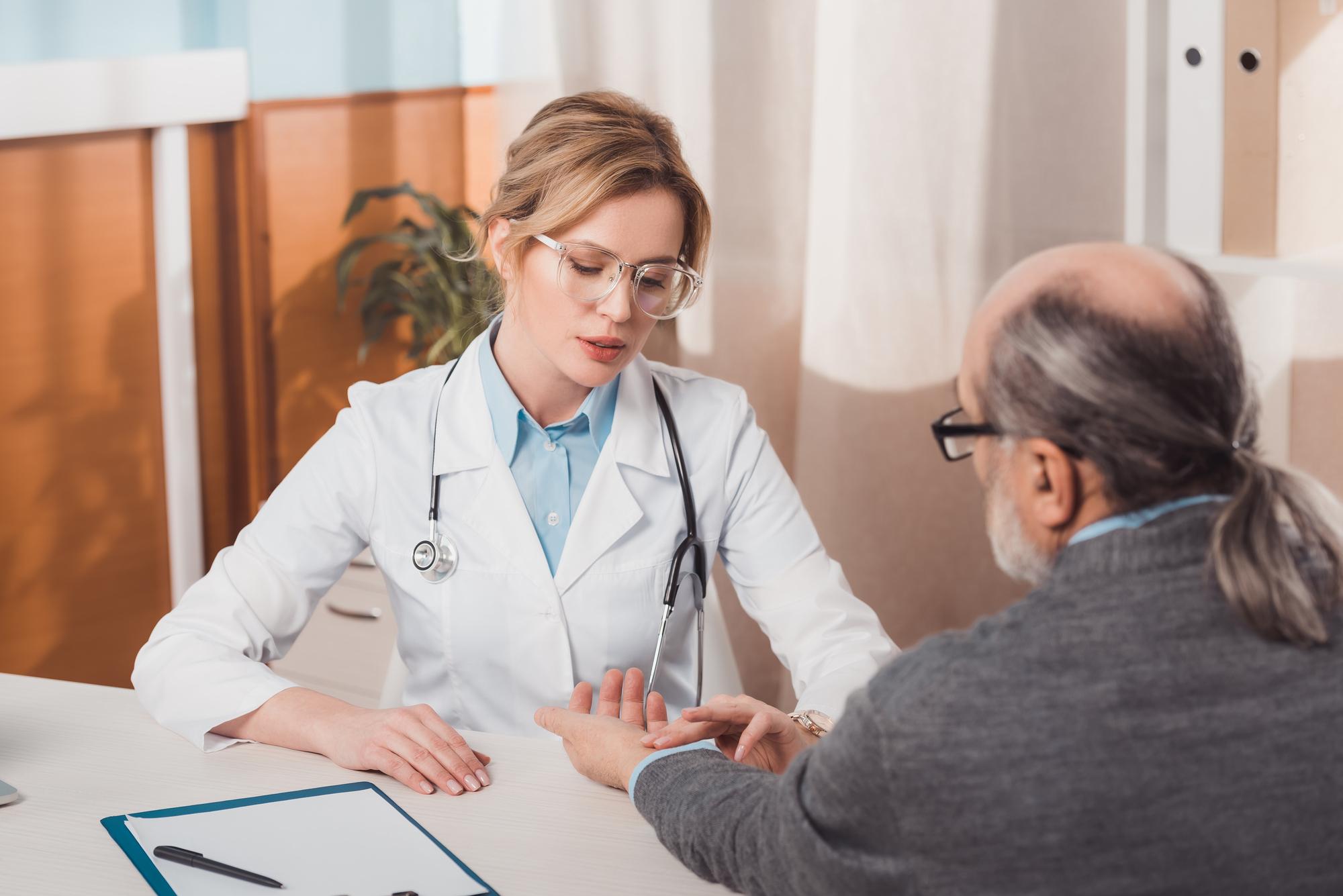 blood-pressure-cowarts
