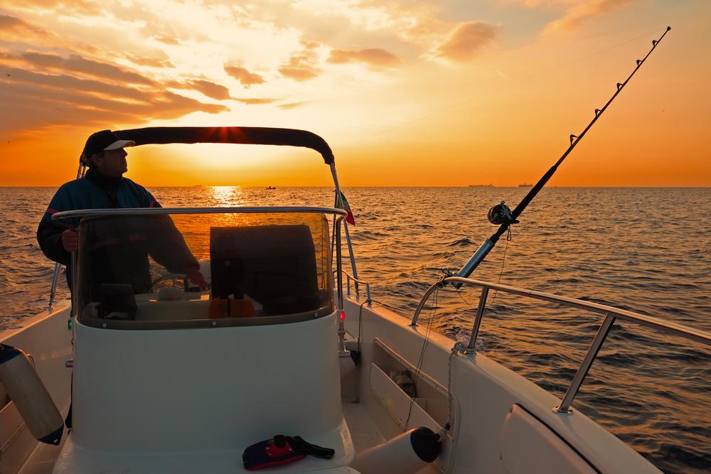 boat insurance in Canandaigua, NY