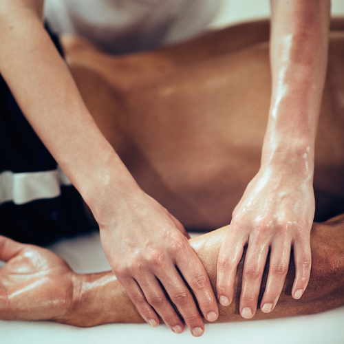 d14d031baeb Body wraps involve applying cleansing ingredients and then wrapping the body  in hot towels or a similar material. You can use substances like algae
