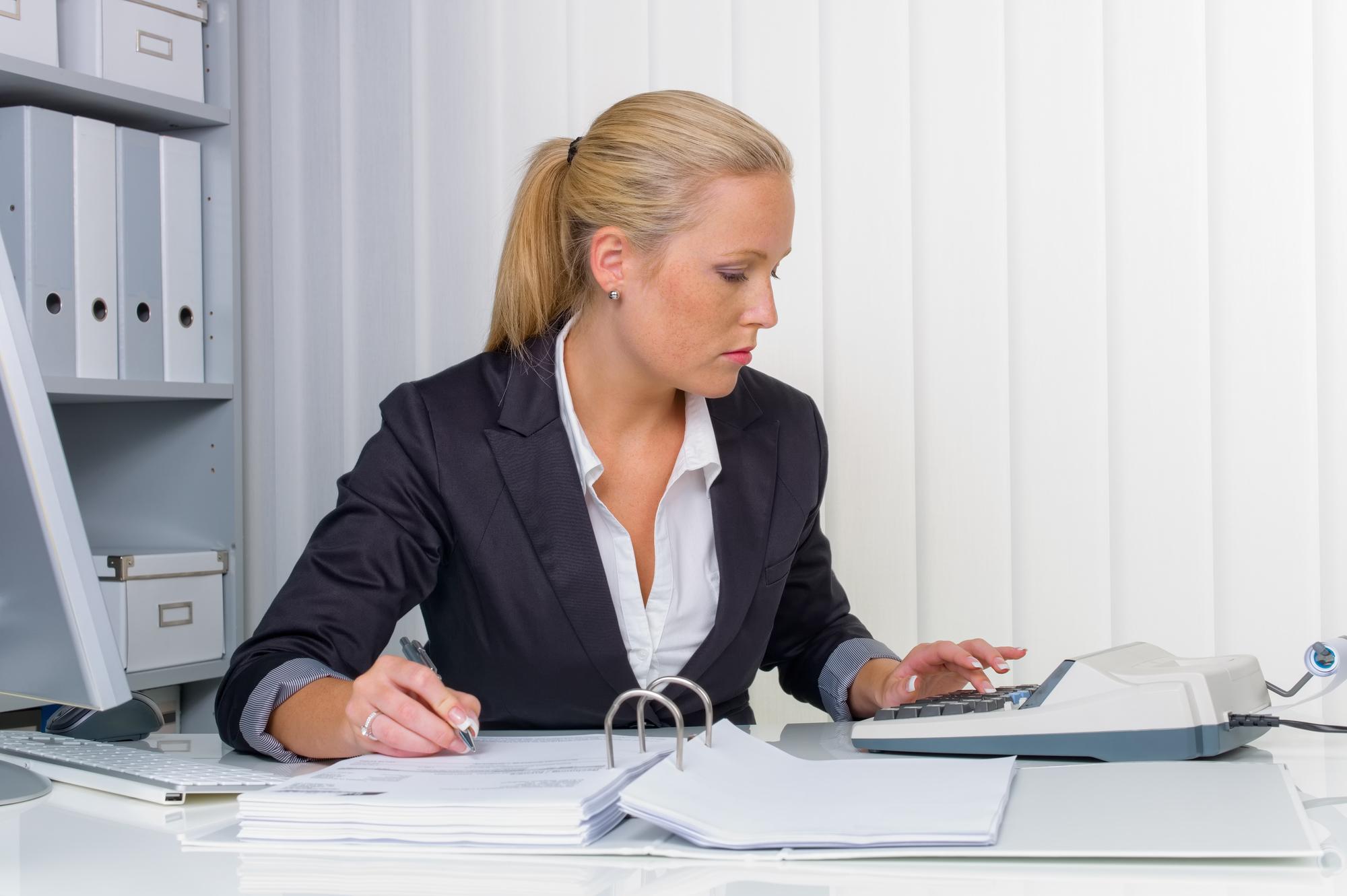 bookkeeping Chandler AZ