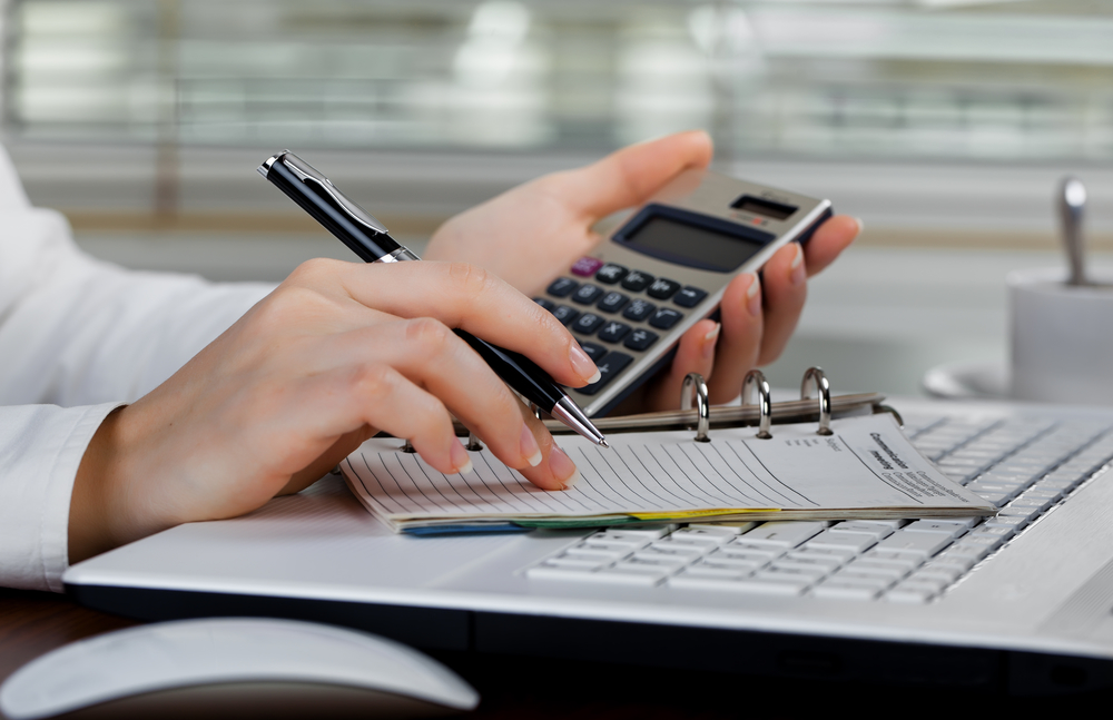 accounting-service-bookkeeping-service