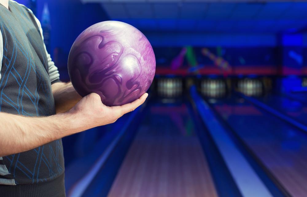 bowling Flushing NY