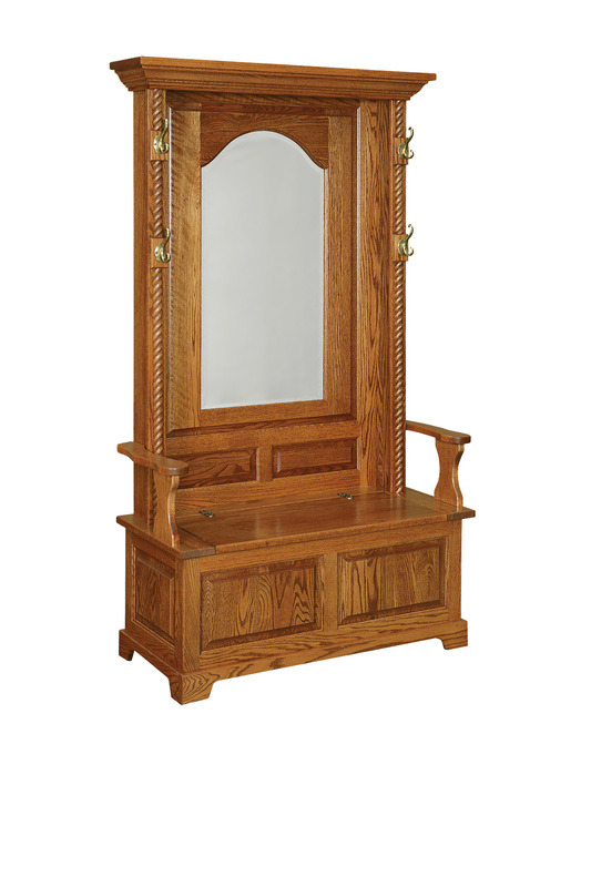 3 benefits of owning amish furniture dutch family furniture