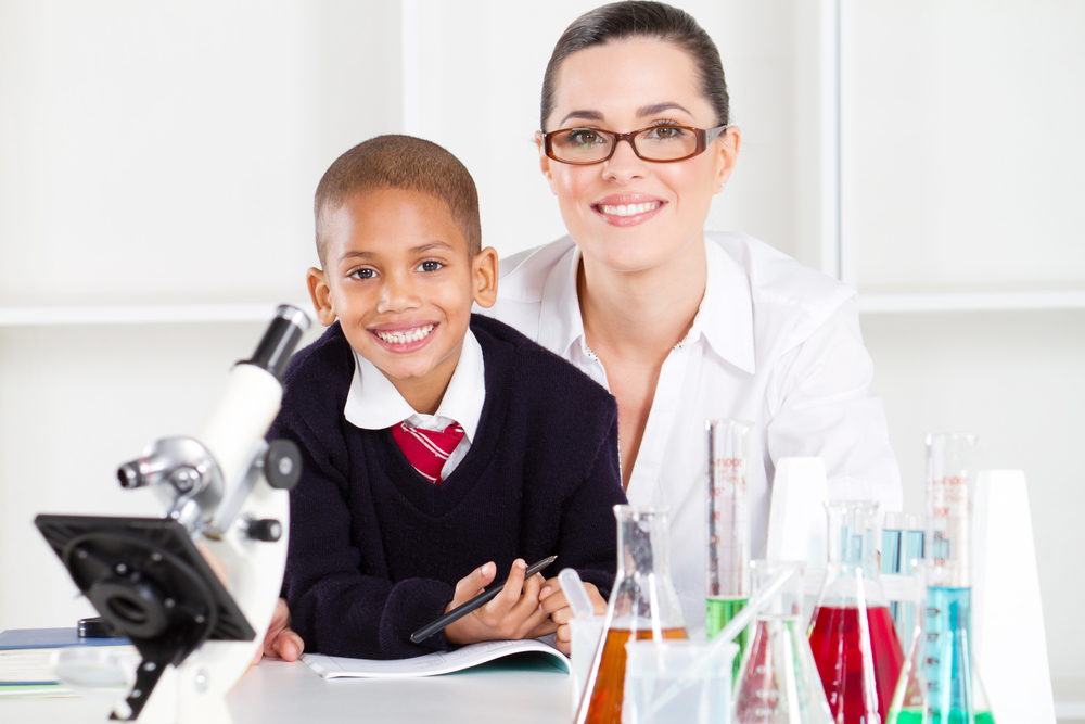 gifted and talented test prep