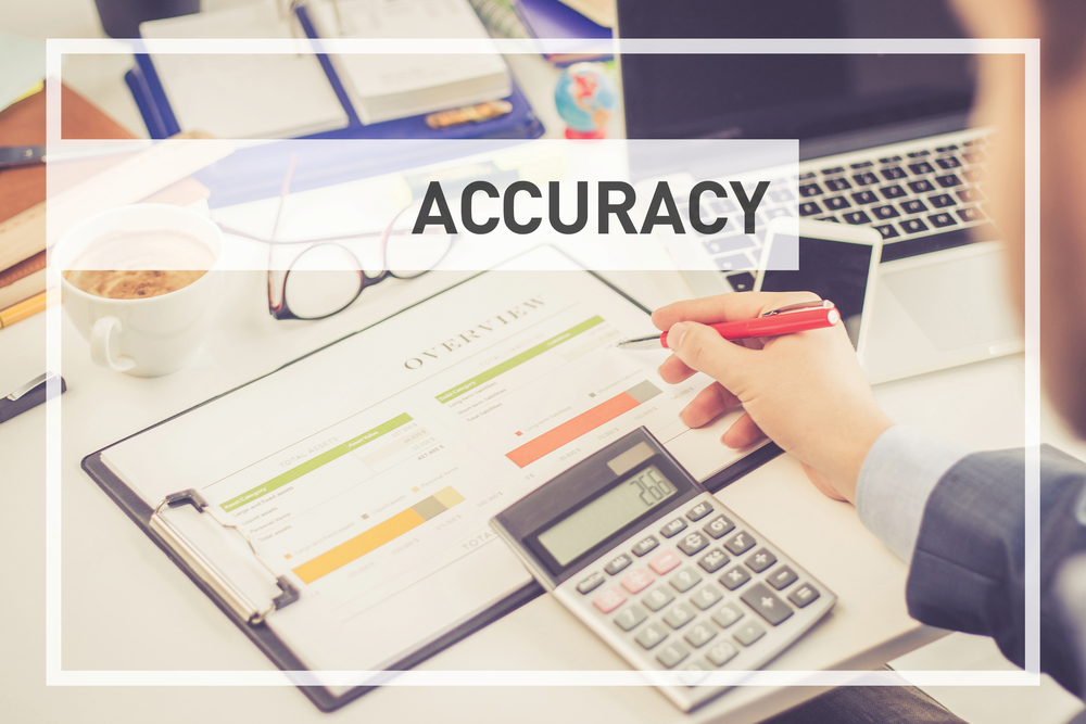3 Small Business Situations That Call for a Business Accounting Professional from Essential Accounting & Tax Service in Kalispell, MT
