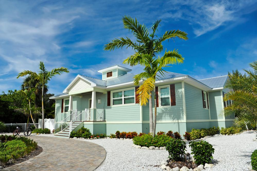 buy-a-house-lani-properties-corp