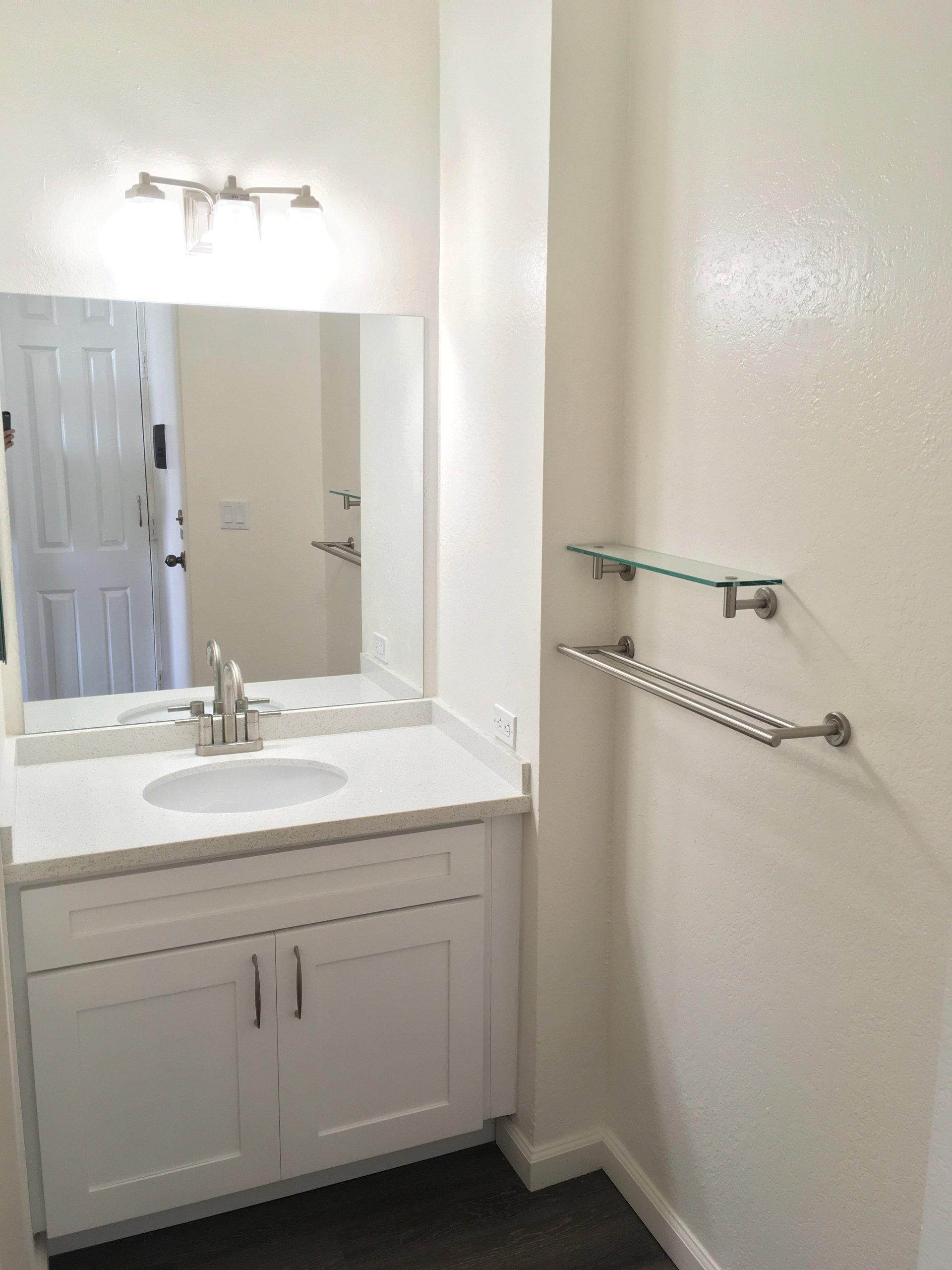 Bathroom Renovation Hawaii 3 factors to consider before beginning your bathroom remodeling