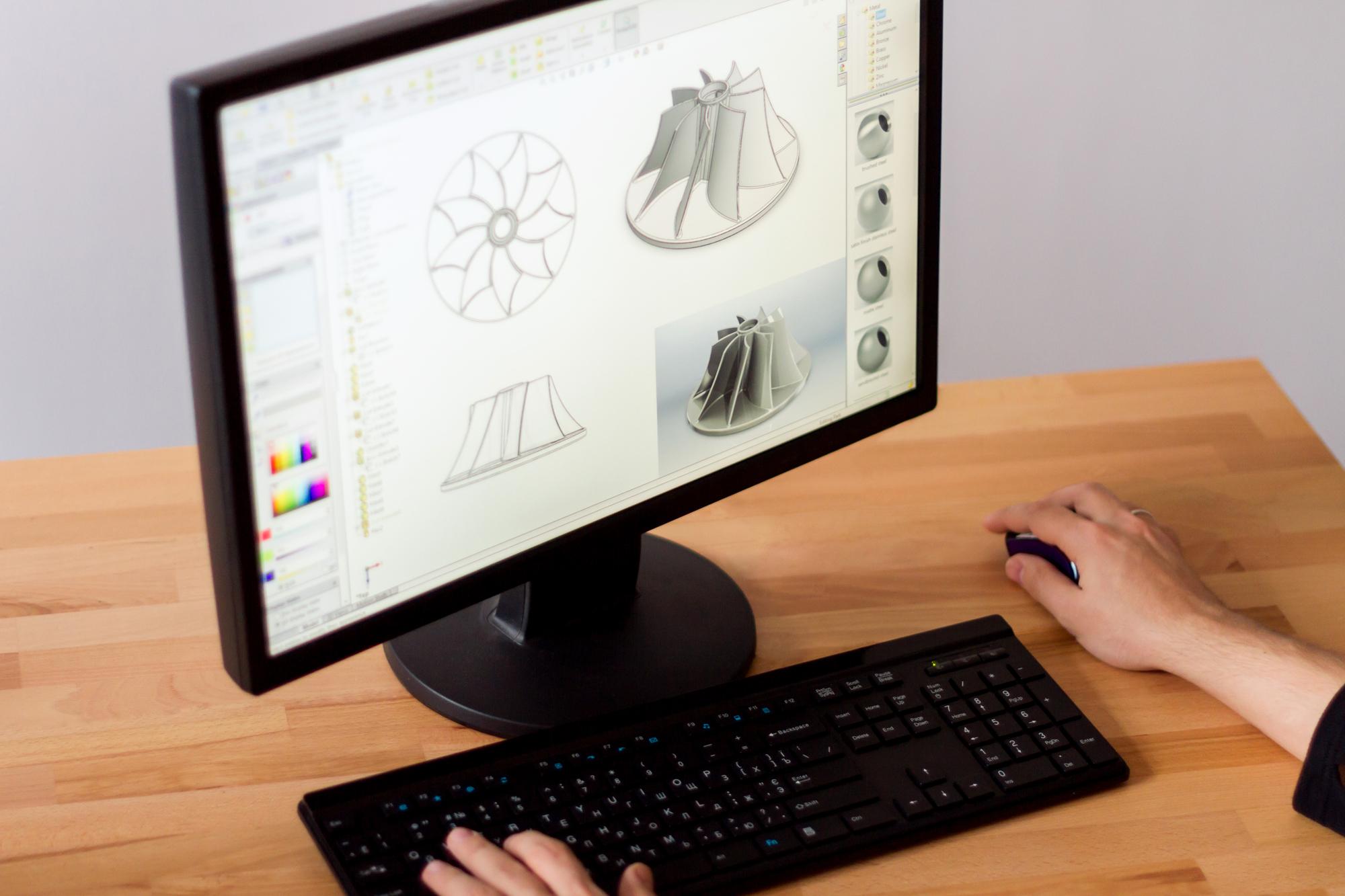 cad-designers