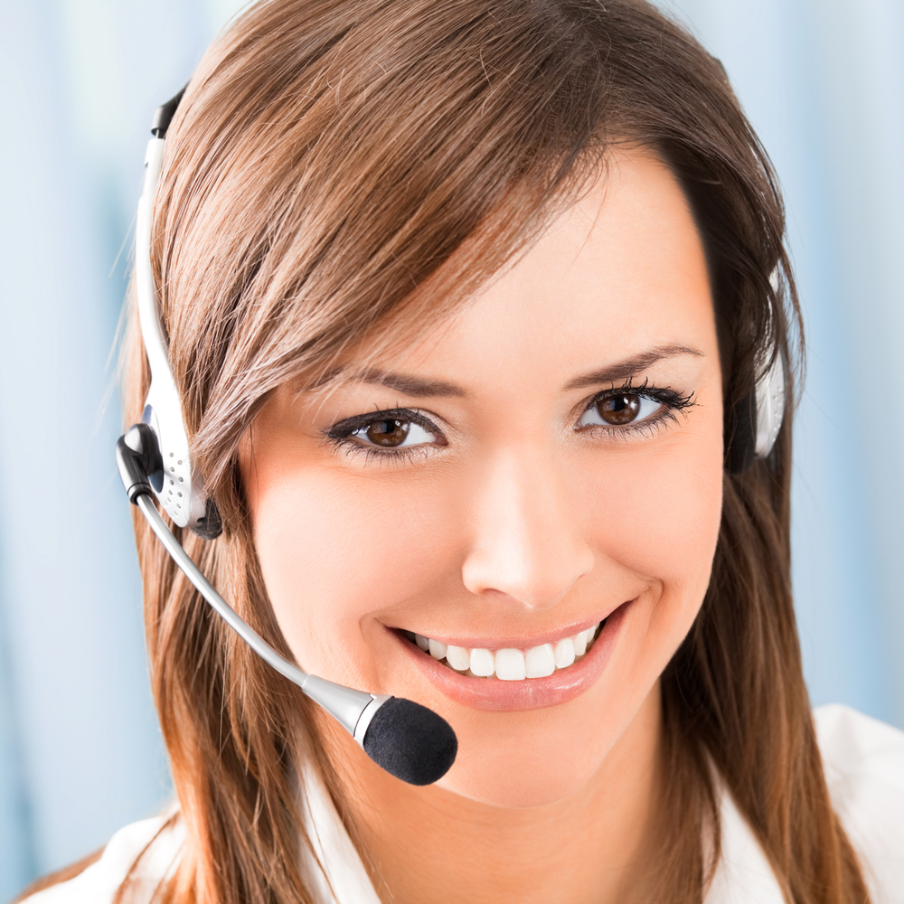 answering service in Rochester, NY