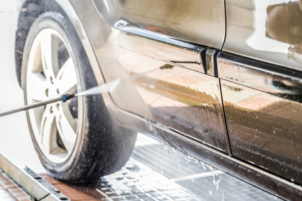 How to keep your car clean 3 tips from car detailing experts car detailing solutioingenieria Choice Image