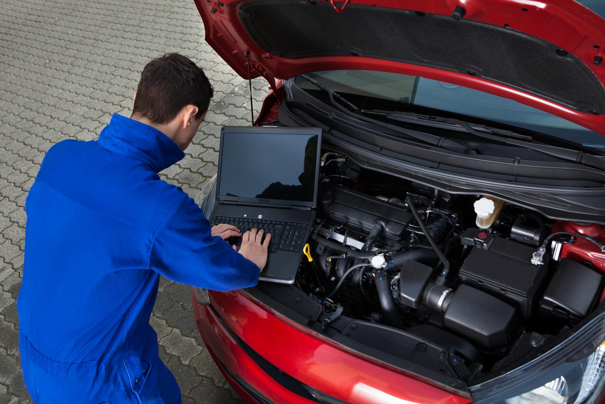 car-ac-repairs-kalispell