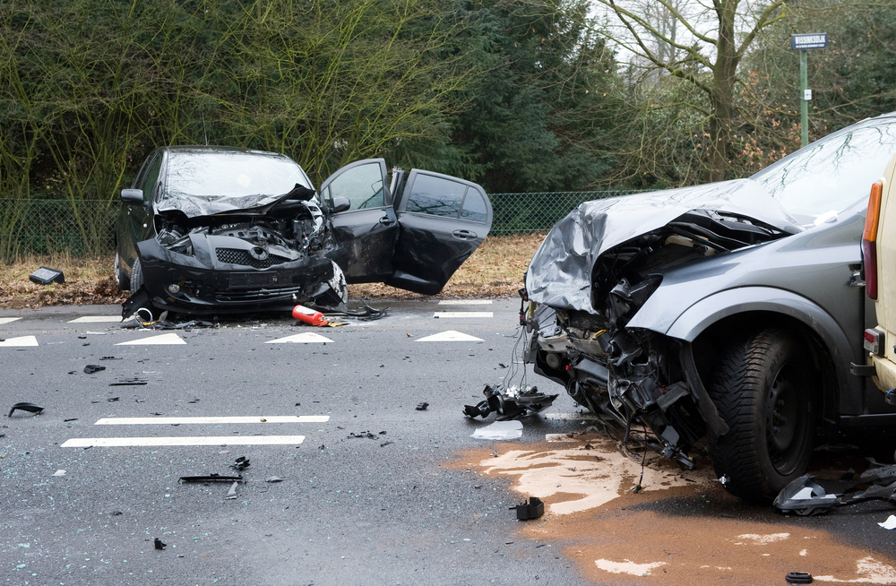 car-accident-lawyers-nagle-and associates-pa
