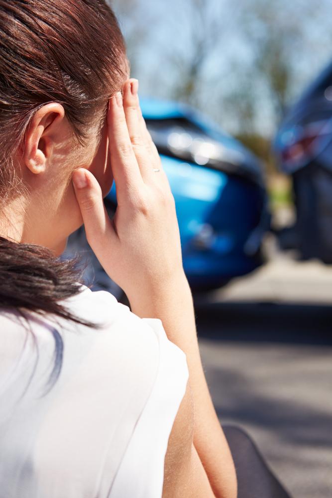 auto accident Andalusia AL