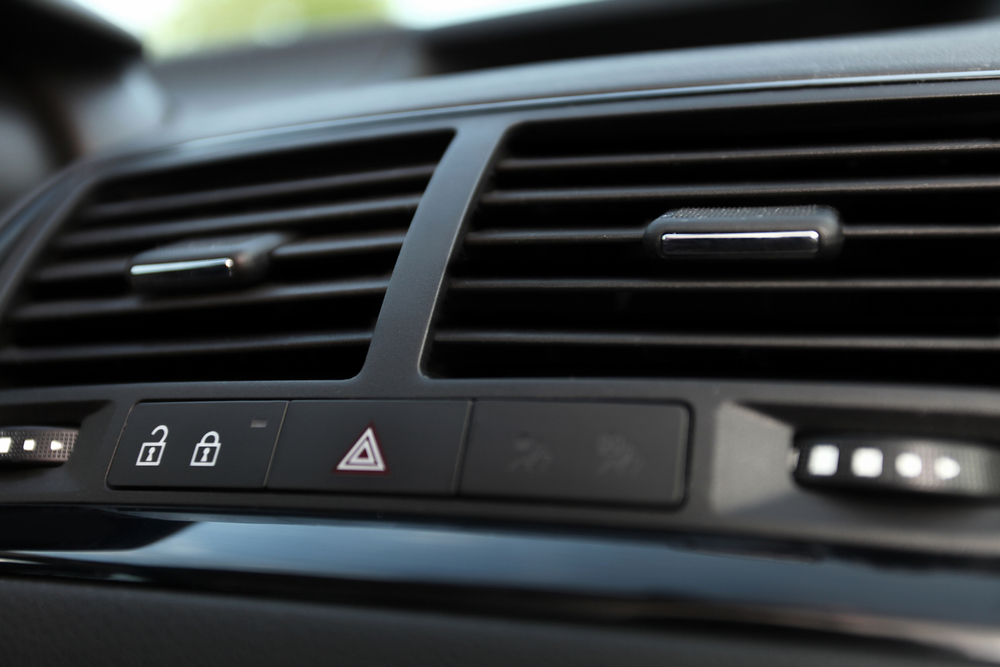 5 Signs You Need Car Air Conditioning Repair Frecks