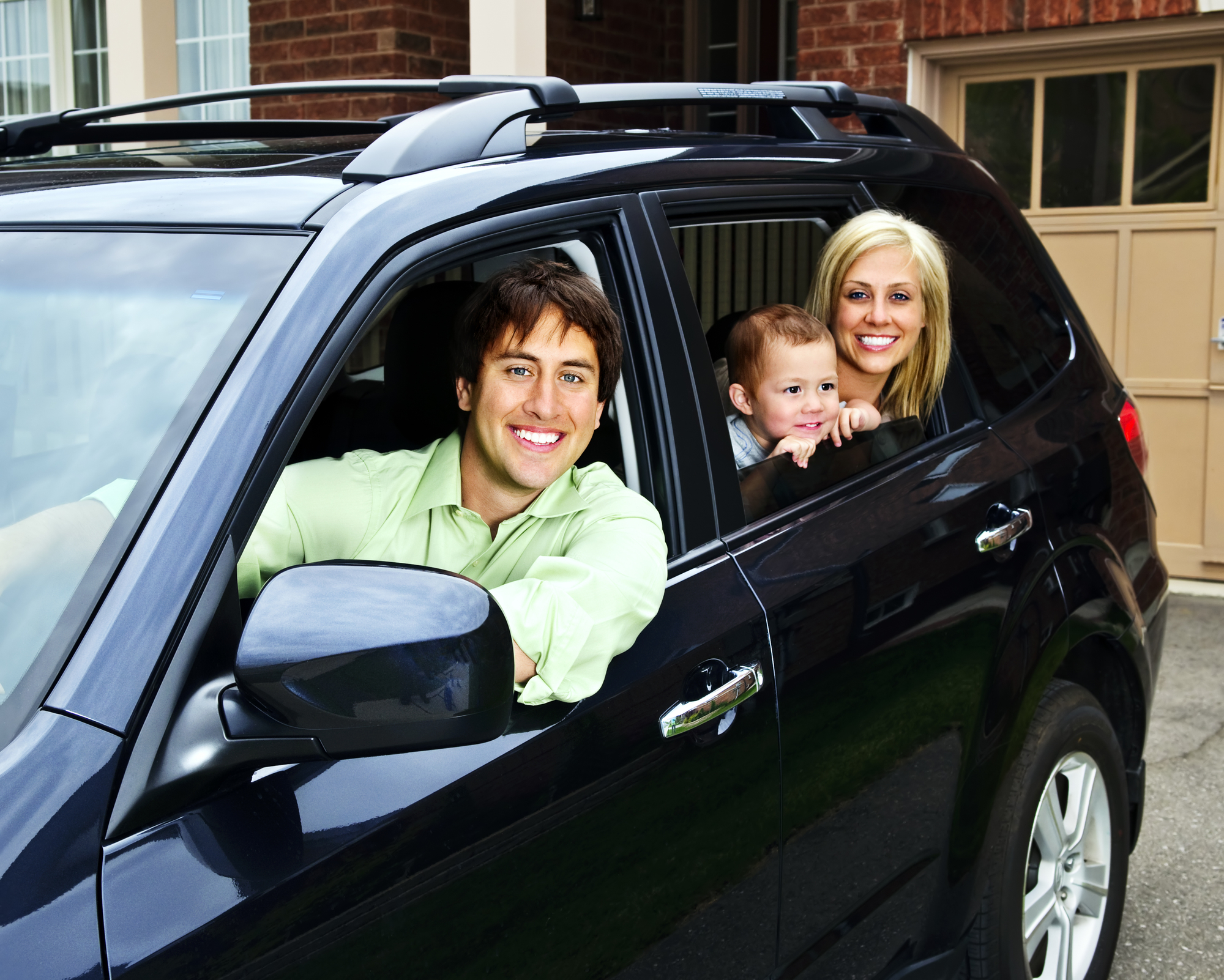 Cars Insurance Quote How Your Vehicle Impacts Your Car Insurance Quote  B.w.