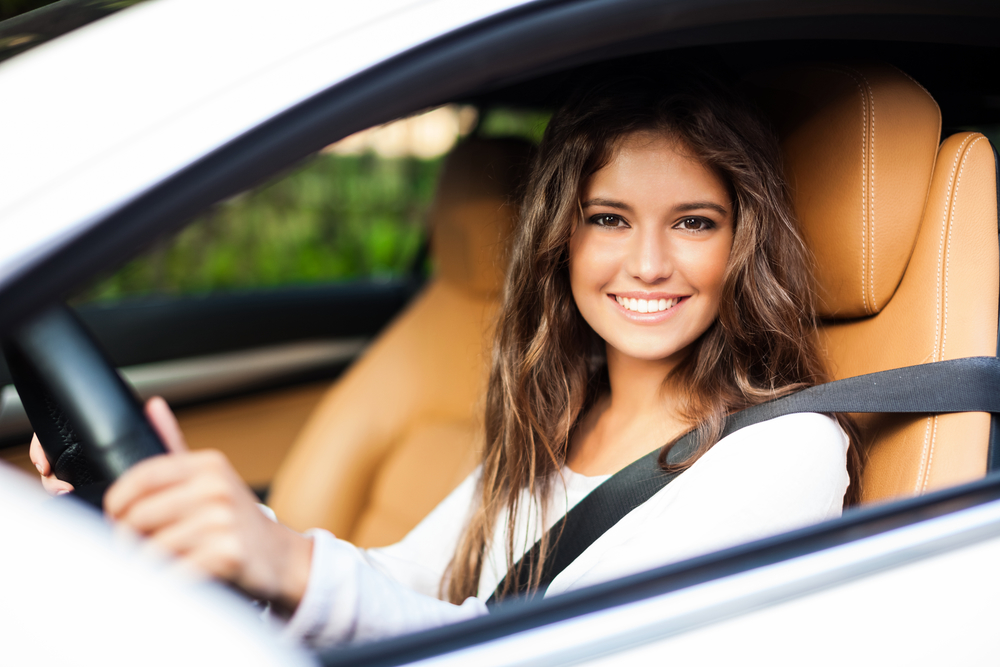 Car insurance in Amherst, OH