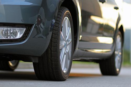 car shocks St Peters MO