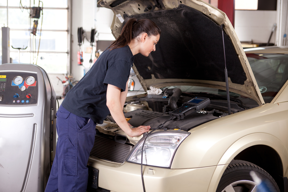 Costly Car Tune Up >> 3 Reasons Why Car Tuneup Services Are Essential - A-1 Auto A/C Specialist & General Auto Repair ...