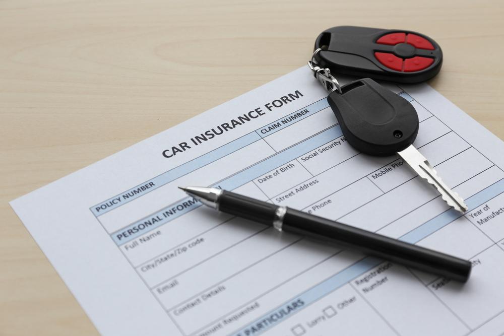 Insurance Dothan AL