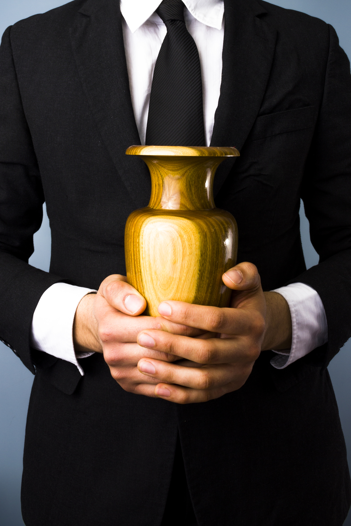 How to Decide Between Cremation & Burial - Affordable ...